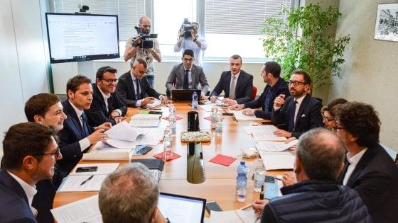 Vertice M5s-Lega, le radici dell'intesa nella Lombardia del referendum sull'autonomia