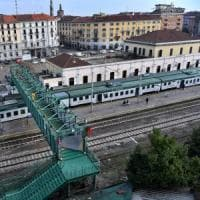 Corse soppresse, il sindaco di Vigevano denuncia Trenord: