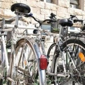Bergamo: le rubano 2 biciclette,  le ritrova in vendita on line dopo 4 ore
