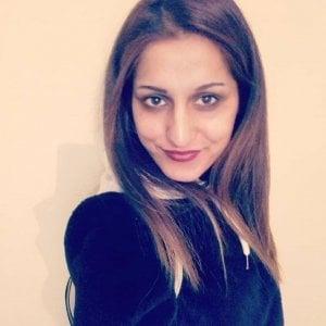 Omicidio Sana, arrestato il cugino promesso sposo: stava tentando di fuggire in Turchia