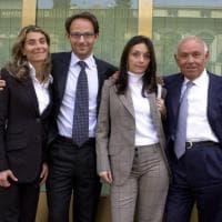 Morto Salvatore Ligresti, una vita tra scalate finanziarie e condanne