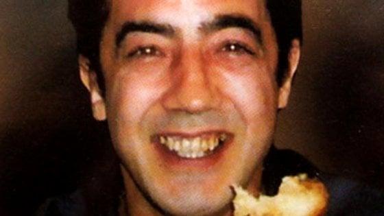 """Processo Uva, il pg: """"Morì per lo stress causato dai carabinieri"""" e chiede pene fino a 13 anni"""