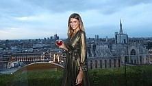 Nuovo look per Terrazza Martini: la vista sullo skyline è a 360 gradi