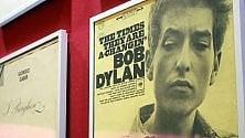 Da Pasolini a Bob Dylan  il '68 tra cultura  e contestazione