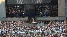 Radio Italia Live in piazza Duomo il 16 giugno : il cast del maxi-concerto