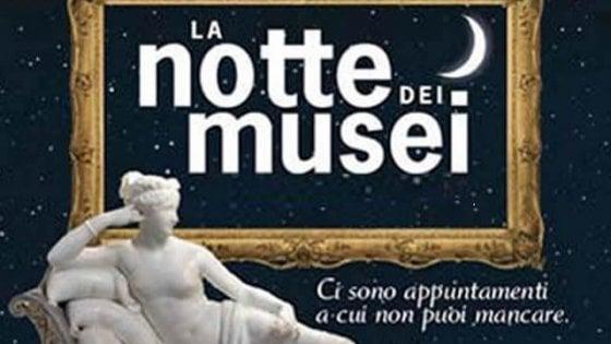 Notte europea dei musei in Lombardia: aperture straordinarie e ingressi a 1 euro