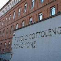 Milano,  reintegrata la dipendente licenziata al Piccolo Cottolengo perchè malata di...
