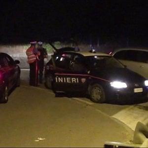 Varese, trovato in fin di vita fuori dalla discoteca: 28enne muore in ospedale