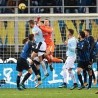 Lazio-Inter: nerazzurri a caccia del miracolo per regalarsi il sogno Champions