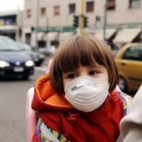 Milano, biossido di azoto oltre i limiti in una scuola su due