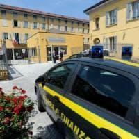 Tangenti a Monza, 21 persone arrestate per associazione a delinquere: anche ex magistrato