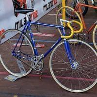 Milano, ladro di biciclette scappando batte la testa: è gravissimo