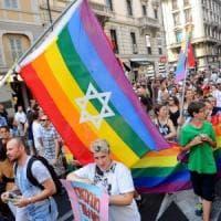 Milano Pride: la Regione dice no al patrocinio, è polemica