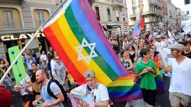 Milano Pride: no della Regione al patrocinio