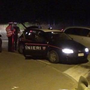 Varese, 28enne morto fuori da discoteca:  sarebbe stato trav