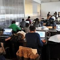 Studenti in campo contro bullismo e cyberbullismo: nasce