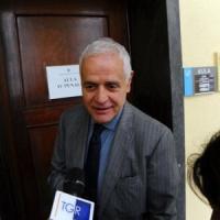 Caso Maugeri, Formigoni tenta il patteggiamento a due anni: respinto. Accolto
