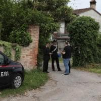 Accoltella e uccide il padre: arrestato 40enne nel Bresciano