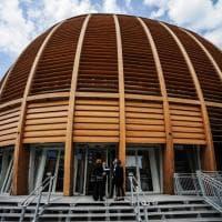 Porta Nuova: Coima acquista per 45 milioni l'Unicredit Pavilion