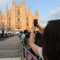 Il Duomo di Milano nella top ten mondiale ed europea di Tripadvisor