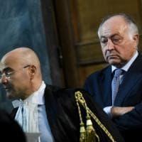 'Ndrangheta, dimezzata in appello la condanna a Zambetti: 7 anni e mezzo