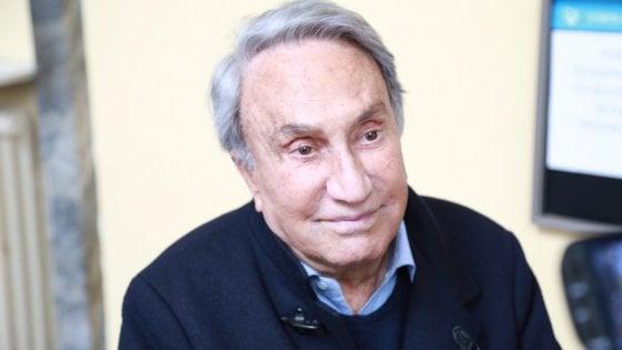 Milano, Emilio Fede assolto in appello per la bancarotta del