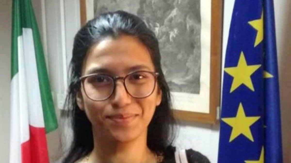 FARAH, la ragazzapakistana residente a Verona che era stata riportata