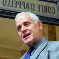 Appello Formigoni, l'accusa chiede di aumentare la pena: