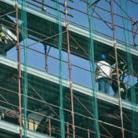Incidenti sul lavoro: 2 operai gravi in una ditta nella Bergamasca