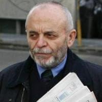 Strage Erba: morto in ospedale a Como Carlo Castagna