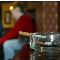 Fuma 15 sigarette al giorno da 30 anni ma vuole smettere: ecco l'identikit
