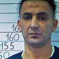 Milano, detenuto a rischio radicalizzazione evaso dal carcere: catturato dopo una fuga di...