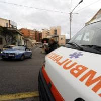 Incidenti stradali: ciclista travolto e ucciso nel Bresciano
