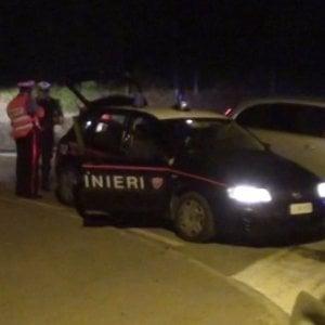 Milano, lascia a casa da solo il figlio di 6 anni per andare a rubare: arrestata