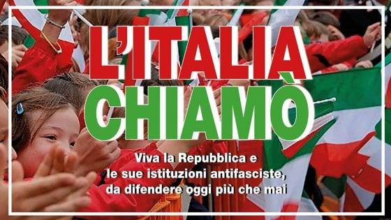 Mattarella sotto attacco: il Pd annuncia la mobilitazione con l'hashtag #litaliachiamò