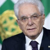 Attacco a Mattarella, i sindaci di Milano (dagli anni '70 in poi) firmano per il Presidente:
