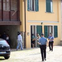 Brescia, uccide la moglie poi si toglie la vita: il figlio dà l'allarme