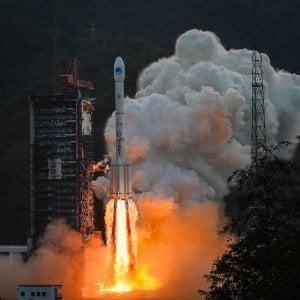 Nasce alla Bocconi il laboratorio per studiare l'economia spaziale