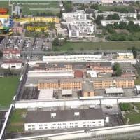 Inchiesta sul carcere di Bergamo: sei arresti, anche l'ex direttore e il comandante della polizia penitenziaria