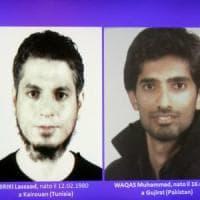 Terrorismo, volevano colpire la base Nato di Ghedi: due condanne a sei anni
