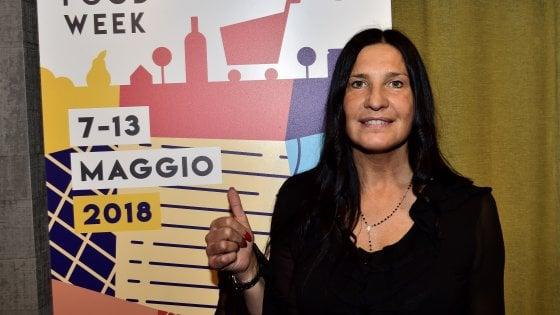 Inchiesta carceri di Bergamo: indagata per voto di scambio l'assessora al Turismo Lara Magoni