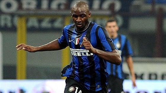 Milano, ladro esperto nei furti a casa dei calciatori: il tribunale gli presenta il conto, confiscata la villa