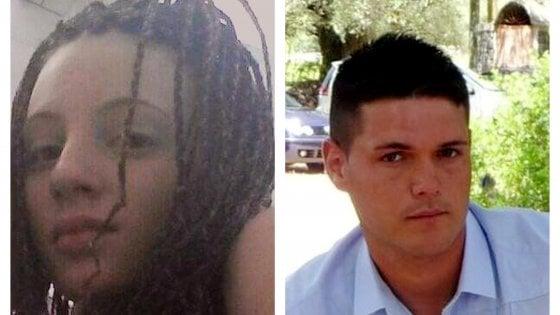 Milano, trovato il corpo della 21enne scomparsa: un pescatore l'ha avvistato nel canale Muzza