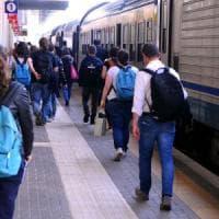 Pendolari, furto di cavi di rame nella stazione di Voghera: ritardi e 14 treni cancellati