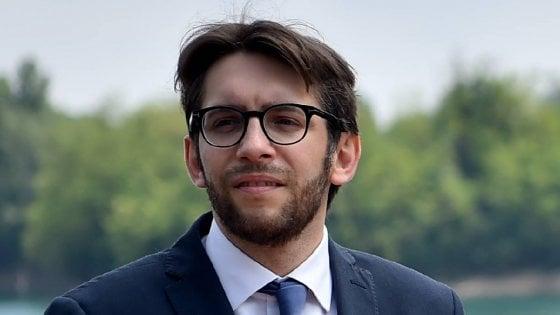 """Stadio della Roma, l'assessore di Milano Maran sulla casa rifiutata: """"Dovrebbe essere normale"""""""