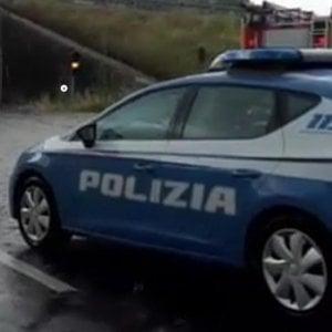 Milano, cadavere di un 33enne vicino ai binari della stazione Greco-Pirelli