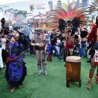 Milano, quarta edizione del Festival latino: 35 concerti live e 7 feste nazionali