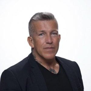 Mantova, consigliere di CasaPound parteciperà al Gay Pride: espulso dal movimento