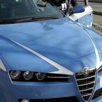 Brescia, sequestrati 43 chili di droga e 100mila euro: 11 arresti