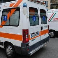 Cremona, disabile muore schiacciato da ascensore nella sua abitazione